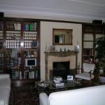 Appartamento 250 m2 - C.so Vinzaglio, 24  Torino
