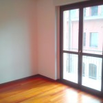 Nuovo appartamento 120 m2 - Via Aosta, 10  Torino