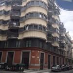 Appartamento 102 m2 - Via Vela, 38  Torino