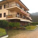 Appartamento 135 m2 - Torino, Strada del Mainero 161/8